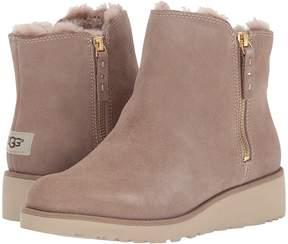 UGG Shala Women's Boots