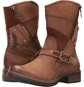 Tamaris Helios 1-1-25314-29 Women's Boots