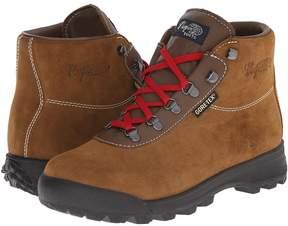 Vasque Sundowner GTX Men's Boots