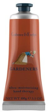 Crabtree & Evelyn 'Gardeners' Hand Therapy