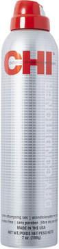 Chi Dry Conditioner