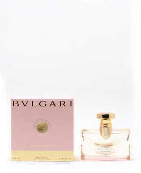 Bvlgari Rose Essentielle Eau de Parfum, 3.4 fl. oz.