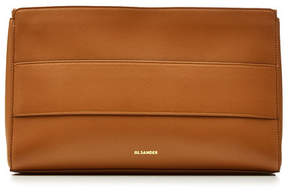 Jil Sander Leather Pouch
