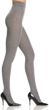 Falke Soft Merino Wool Blend Tights