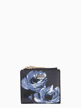 Kate Spade Cameron street night rose adalyn - RICH NAVY MULTI - STYLE