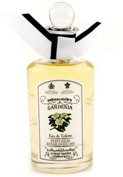 Penhaligon's Gardenia Eau De Toilette Spray