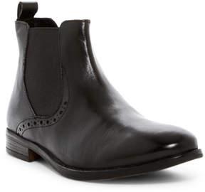 Giorgio Brutini Chelsea Boot