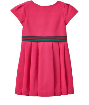 Jacadi Fregate Sleeveless Dress