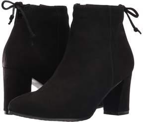 Blondo Tiana Waterproof Women's Boots