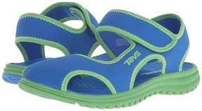 Teva Tidepool CT (Little Kid)