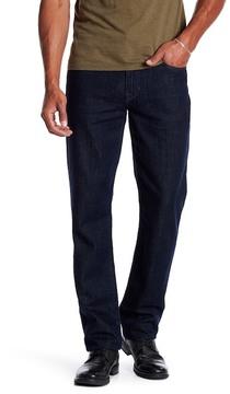Joe's Jeans Classic Straight Leg Jeans