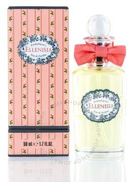 Penhaligon's Ellenisia / Penhaligons EDP Spray 1.7 oz (50 ml) (u)