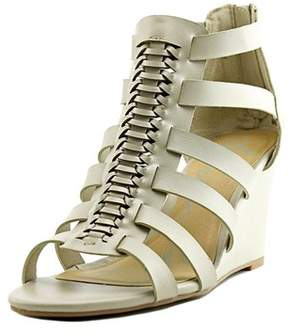 American Rag Womens Amelia Open Toe Formal Strappy Sandals.