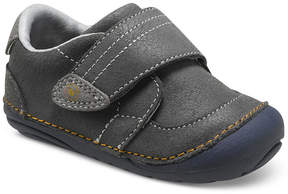 Stride Rite Toddler Boys' or Baby Boys' Sm Kellen Shoes