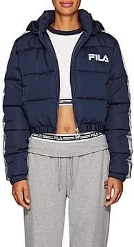 Fila Women's thedrop@barneys: Adelina Crop Puffer Coat