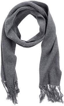 GUESS Oblong scarves
