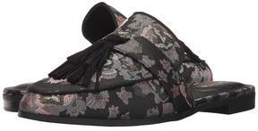 Kenneth Cole Reaction Rain Down Women's Shoes