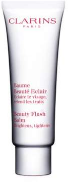 Clarins Beauty Flash Balm/1.7 oz.