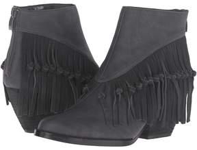 Sbicca Byanca Women's Boots