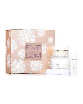 Eve Lom Limited Edition Perfecting Ritual