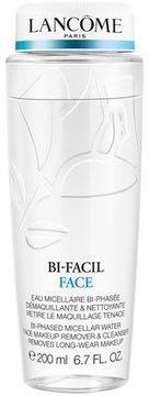 Lancome Bi-Facil Face, 6.8 oz.