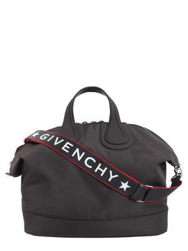 Givenchy Nightingale Handbag