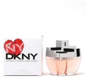 Donna Karan Dkny My Ny Ladies