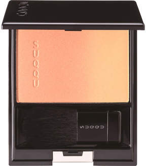 SUQQU Yawakouki Pure Colour Blush