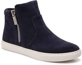 Kenneth Cole New York Kiera High-Top Sneaker - Women's