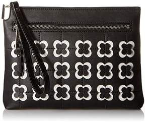 Nine West Collection Candis Clutch Wristlet