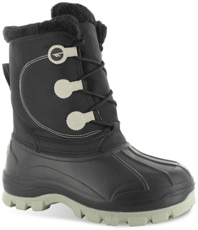 Hi-Tec Cornice Women's Waterproof Winter Boots