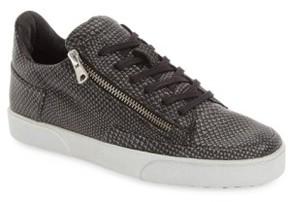 Blackstone Women's 'Kl51' Sneaker