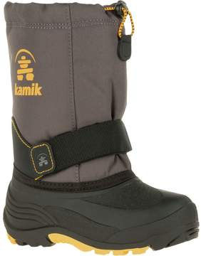 Kamik Rocket Boot
