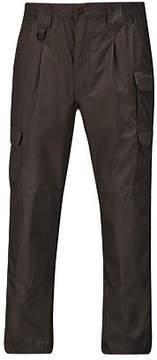 Propper Men's Tactical Pant Poly/Cotton Ripstop 36