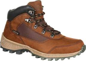 Rocky 5 Stratum Waterproof Outdoor Boot (Men's)