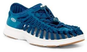 Keen Uneek 02 Sneaker