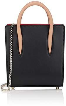Christian Louboutin Women's Paloma Nano Tote Bag