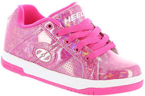 Heelys Split Hologram (Girls' Toddler-Youth)