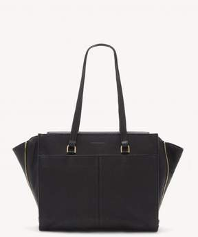 Sole Society Aylif Tote