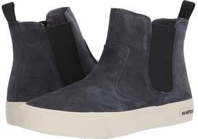 SeaVees Coronado Boot Men's Boots
