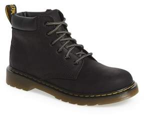 Dr. Martens Padley Boot (Toddler, Little Kid, & Big Kid)