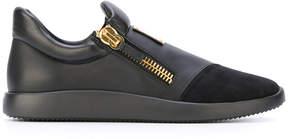 Giuseppe Zanotti Design Runner sneakers