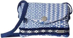 Roxy Homedreams Wallet Wallet Handbags