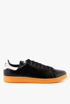 Adidas By Raf Simons Stan Smith Lace-Up Shoe