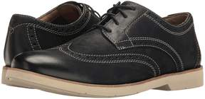 Bostonian Pariden Wing Men's Lace Up Cap Toe Shoes