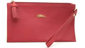 Longchamp Pochette - 379RUBIS - STYLE