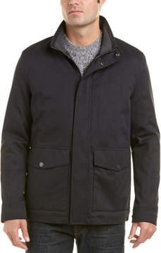 Hart Schaffner Marx Hendricks Jacket