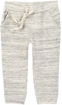 Tucker + Tate Space Dye Sweatpant (Baby Boys)