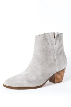 Coconuts by Matisse Camilia Suede Boot