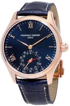 Frederique Constant Horological Smartwatch Men's Watch 285N5B4